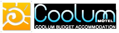 Coolum Budget Motel
